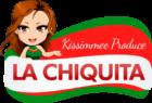 Kissimmee Produce